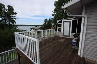 Photo 5: 66 Lake View Avenue: Rural Lac Ste. Anne County House for sale : MLS®# E4167516