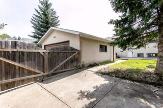 Photo 28: 5928 11 Avenue in Edmonton: Zone 29 House for sale : MLS®# E4169561