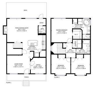 Photo 30: 5349 TERWILLEGAR Boulevard in Edmonton: Zone 14 House for sale : MLS®# E4170652
