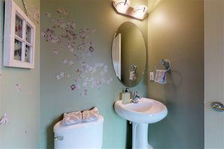 Photo 17: 5349 TERWILLEGAR Boulevard in Edmonton: Zone 14 House for sale : MLS®# E4170652