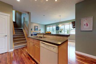 Photo 11: 5349 TERWILLEGAR Boulevard in Edmonton: Zone 14 House for sale : MLS®# E4170652