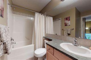Photo 21: 5349 TERWILLEGAR Boulevard in Edmonton: Zone 14 House for sale : MLS®# E4170652