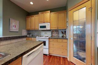 Photo 10: 5349 TERWILLEGAR Boulevard in Edmonton: Zone 14 House for sale : MLS®# E4170652