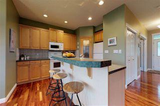 Photo 9: 5349 TERWILLEGAR Boulevard in Edmonton: Zone 14 House for sale : MLS®# E4170652