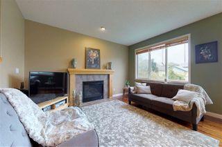 Photo 16: 5349 TERWILLEGAR Boulevard in Edmonton: Zone 14 House for sale : MLS®# E4170652
