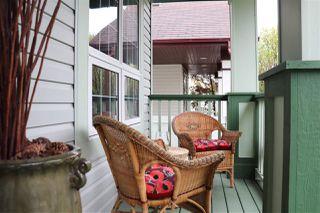 Photo 3: 5349 TERWILLEGAR Boulevard in Edmonton: Zone 14 House for sale : MLS®# E4170652