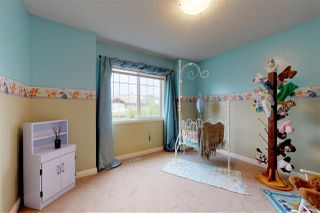 Photo 19: 5349 TERWILLEGAR Boulevard in Edmonton: Zone 14 House for sale : MLS®# E4170652
