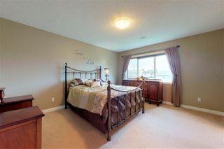 Photo 23: 5349 TERWILLEGAR Boulevard in Edmonton: Zone 14 House for sale : MLS®# E4170652