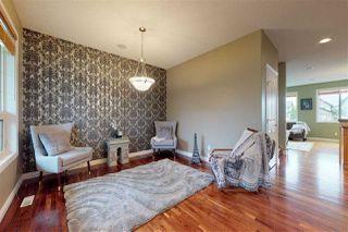Photo 6: 5349 TERWILLEGAR Boulevard in Edmonton: Zone 14 House for sale : MLS®# E4170652