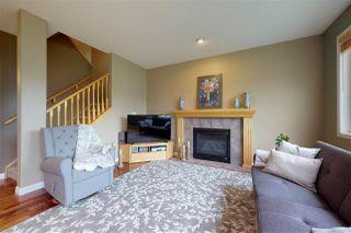 Photo 14: 5349 TERWILLEGAR Boulevard in Edmonton: Zone 14 House for sale : MLS®# E4170652