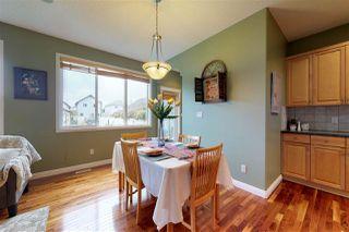 Photo 12: 5349 TERWILLEGAR Boulevard in Edmonton: Zone 14 House for sale : MLS®# E4170652