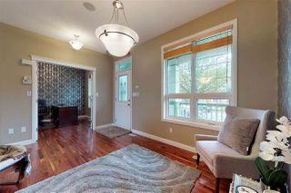 Photo 4: 5349 TERWILLEGAR Boulevard in Edmonton: Zone 14 House for sale : MLS®# E4170652