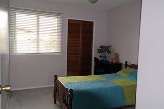 Photo 10: 13607 28 Street in Edmonton: Zone 35 House Half Duplex for sale : MLS®# E4172764