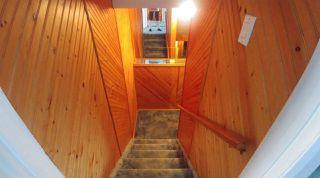 Photo 13: 13607 28 Street in Edmonton: Zone 35 House Half Duplex for sale : MLS®# E4172764