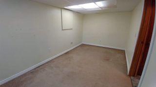 Photo 19: 13607 28 Street in Edmonton: Zone 35 House Half Duplex for sale : MLS®# E4172764