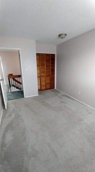 Photo 11: 13607 28 Street in Edmonton: Zone 35 House Half Duplex for sale : MLS®# E4172764