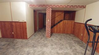 Photo 18: 13607 28 Street in Edmonton: Zone 35 House Half Duplex for sale : MLS®# E4172764