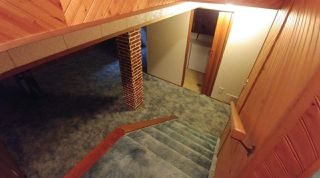 Photo 14: 13607 28 Street in Edmonton: Zone 35 House Half Duplex for sale : MLS®# E4172764