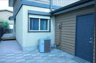 Photo 20: 13607 28 Street in Edmonton: Zone 35 House Half Duplex for sale : MLS®# E4172764