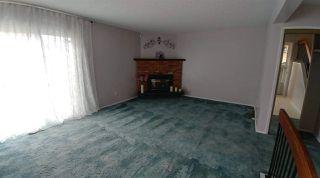 Photo 7: 13607 28 Street in Edmonton: Zone 35 House Half Duplex for sale : MLS®# E4172764