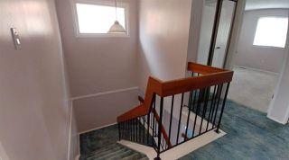 Photo 8: 13607 28 Street in Edmonton: Zone 35 House Half Duplex for sale : MLS®# E4172764