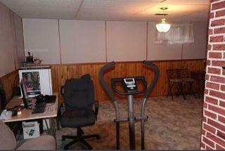 Photo 15: 13607 28 Street in Edmonton: Zone 35 House Half Duplex for sale : MLS®# E4172764