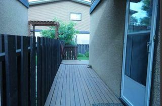 Photo 21: 13607 28 Street in Edmonton: Zone 35 House Half Duplex for sale : MLS®# E4172764