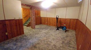 Photo 16: 13607 28 Street in Edmonton: Zone 35 House Half Duplex for sale : MLS®# E4172764