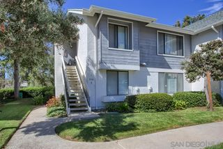 Main Photo: MIRA MESA Condo for sale : 2 bedrooms : 8446 Summerdale Rd #C in San Diego