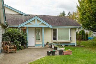 "Photo 2: 4 1201 PEMBERTON Avenue in Squamish: Downtown SQ Condo for sale in ""Eagle Grove 55+ Community"" : MLS®# R2407316"