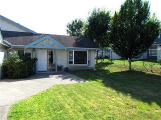 "Photo 16: 4 1201 PEMBERTON Avenue in Squamish: Downtown SQ Condo for sale in ""Eagle Grove 55+ Community"" : MLS®# R2407316"