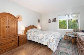 "Photo 10: 4 1201 PEMBERTON Avenue in Squamish: Downtown SQ Condo for sale in ""Eagle Grove 55+ Community"" : MLS®# R2407316"