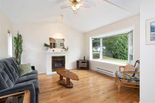 "Photo 6: 4 1201 PEMBERTON Avenue in Squamish: Downtown SQ Condo for sale in ""Eagle Grove 55+ Community"" : MLS®# R2407316"