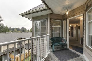 "Photo 1: 401 1050 BOWRON Court in North Vancouver: Roche Point Condo for sale in ""Parkway Terrace"" : MLS®# R2415471"