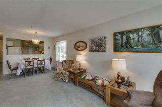 "Photo 10: 401 1050 BOWRON Court in North Vancouver: Roche Point Condo for sale in ""Parkway Terrace"" : MLS®# R2415471"