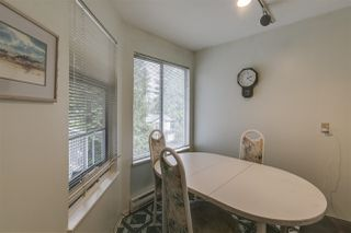 "Photo 6: 401 1050 BOWRON Court in North Vancouver: Roche Point Condo for sale in ""Parkway Terrace"" : MLS®# R2415471"