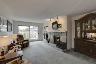 "Photo 7: 401 1050 BOWRON Court in North Vancouver: Roche Point Condo for sale in ""Parkway Terrace"" : MLS®# R2415471"