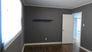 Photo 12: 11511 39 Avenue in Edmonton: Zone 16 House for sale : MLS®# E4179257