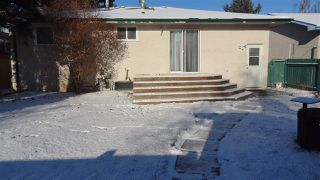 Photo 31: 11511 39 Avenue in Edmonton: Zone 16 House for sale : MLS®# E4179257