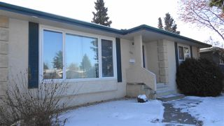 Photo 2: 11511 39 Avenue in Edmonton: Zone 16 House for sale : MLS®# E4179257