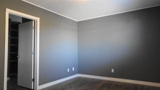 Photo 11: 11511 39 Avenue in Edmonton: Zone 16 House for sale : MLS®# E4179257