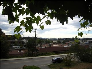Photo 5: 1040 17TH Street W in North Vancouver: Home for sale : MLS®# V1025491