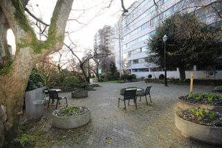 Photo 17: 308 1010 CHILCO Street in Vancouver: West End VW Condo for sale (Vancouver West)  : MLS®# R2451319