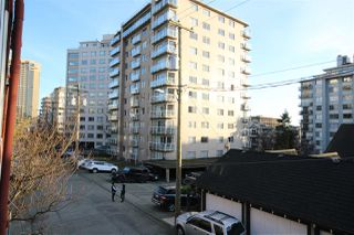 Photo 14: 308 1010 CHILCO Street in Vancouver: West End VW Condo for sale (Vancouver West)  : MLS®# R2451319