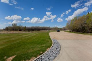 Photo 43: 25215 TWP 571: Rural Sturgeon County House for sale : MLS®# E4197626
