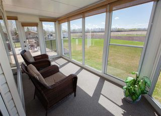 Photo 23: 25215 TWP 571: Rural Sturgeon County House for sale : MLS®# E4197626