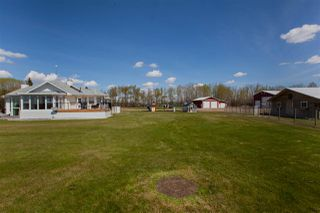 Photo 41: 25215 TWP 571: Rural Sturgeon County House for sale : MLS®# E4197626