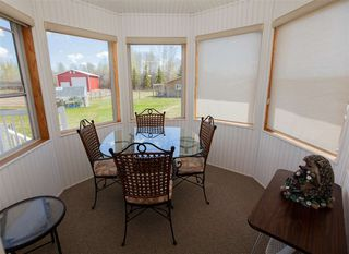Photo 22: 25215 TWP 571: Rural Sturgeon County House for sale : MLS®# E4197626