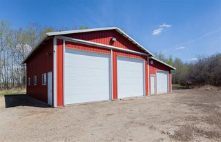 Photo 7: 25215 TWP 571: Rural Sturgeon County House for sale : MLS®# E4197626