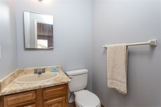 Photo 10: 60 Cardiff Pl: Cardiff House for sale : MLS®# E4197692